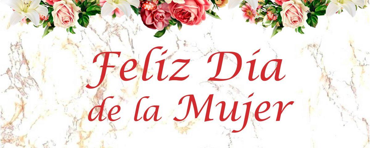 A Todas Las Mujeres De Nuestro Pais Muchas Felicidades Que Sigan Celebrando Unh Union De Notarios De Honduras Sitio Oficial Aunque te digan loca por luchar, tú mujer lucha. sigan celebrando unh